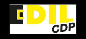 Edil CDP